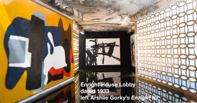enright blog 2