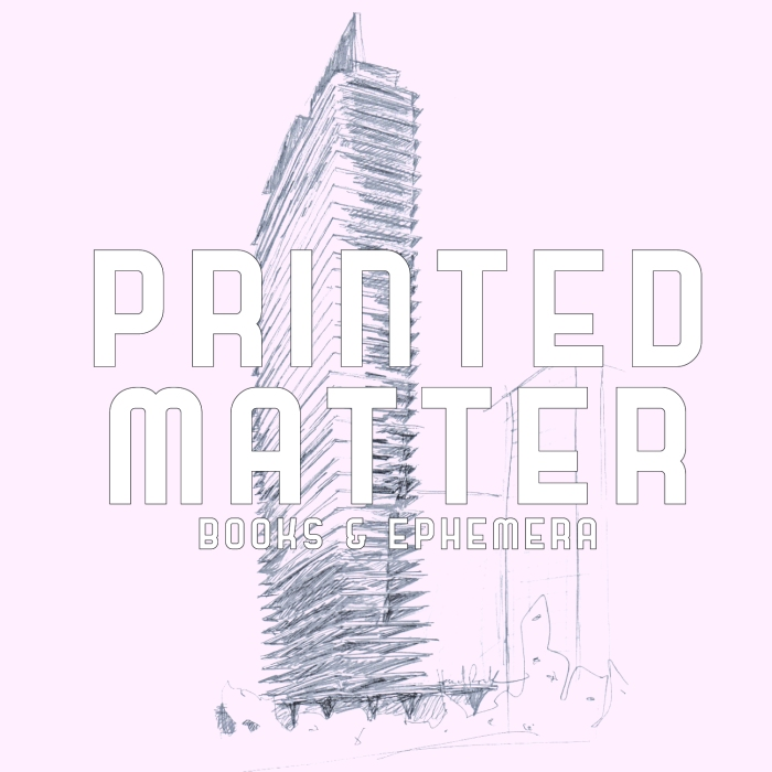 printed matter emright